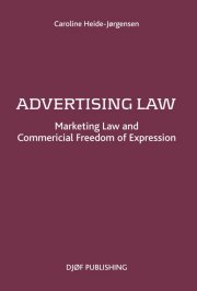 advertising law - bog