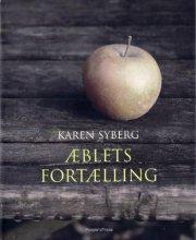 æblets fortælling - bog