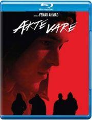 ækte vare - Blu-Ray