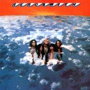 aerosmith - aerosmith - Vinyl / LP