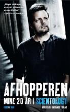 afhopperen - bog