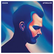 ásgeir - afterglow inkl. cd - Vinyl / LP