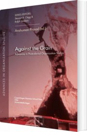 against the grain - bog