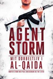 agent storm - bog