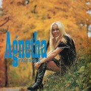 agnetha fältskog - agnetha fältskog - Vinyl / LP