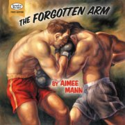 Image of   Aimee Mann - The Forgotten Arm - Ltd - CD
