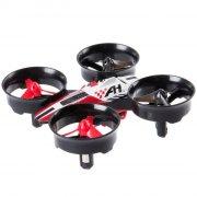 air hogs dr1 micro race drone - Fjernstyret Legetøj