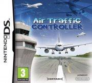air traffic controller - dk - nintendo ds