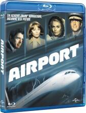 airport - Blu-Ray