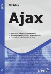 ajax - bog