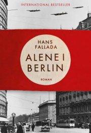 alene i berlin - bog