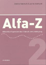 alfa-z 2 - bog