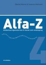 alfa-z 4 - bog