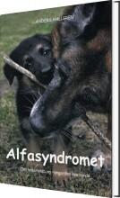 alfasyndromet - bog