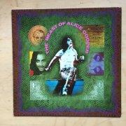 alice cooper - the beast of alice cooper - cd