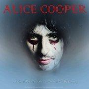 alice cooper - best of alone in the nightmare live 1975 - Vinyl / LP