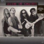 alice in chains - live in oakland 1992 - Vinyl / LP