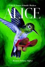 alice - bog
