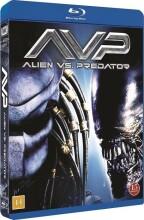 alien vs predator - avp - Blu-Ray