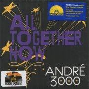 andré 3000 - all together now - 7