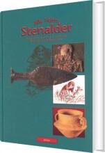 alle tiders stenalder - bog