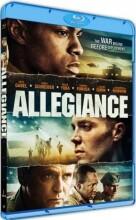 allegiance - Blu-Ray
