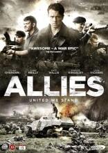 allies - DVD