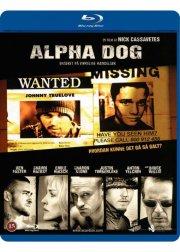 alpha dog - Blu-Ray