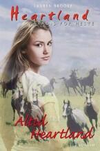 altid heartland - bog