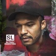 shaka loveless - alting ingenting - Vinyl / LP