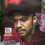 Shaka Loveless - Alting Ingenting - CD