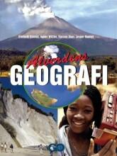 alverdens geografi - bog
