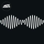 arctic monkeys - am - Vinyl / LP