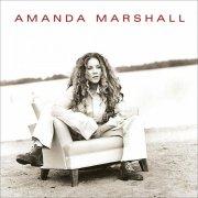 amanda marshall - amanda marshall - Vinyl / LP