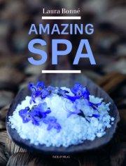 amazing spa - bog