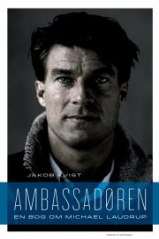 ambassadøren - bog