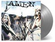 amen - amen - Vinyl / LP