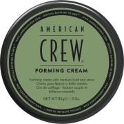 american crew forming cream - 85 ml. - Hårpleje