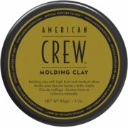 american crew - molding clay 85 gr. - Hårpleje