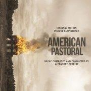 - american pastoral soundtrack - Vinyl / LP