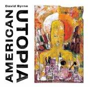 david byrne - david byrne - american utopia - lp / vinyl - Vinyl / LP