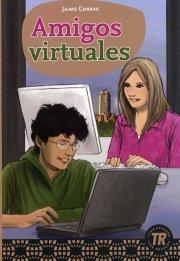 amigos virtuales, tr 0 - bog