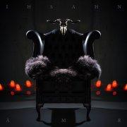 ihsahn - amr - deluxe - cd