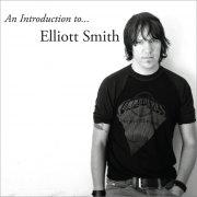 elliott smith - an introduction to elliott smith - Vinyl / LP