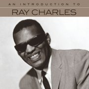 Image of   Ray Charles - An Introduction To - CD