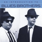 Image of   Blues Brothers - An Introduction To - CD