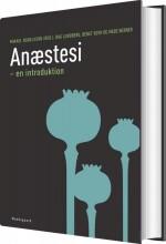 anæstesi - en introduktion - bog