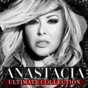 anastacia - ultimate collection - cd