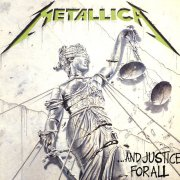 metallica - ...and justice for all - Vinyl / LP