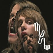 mew - and the glass handed kite - Vinyl / LP